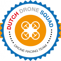 Dutch Drone Squad