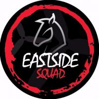 Eastside Squad
