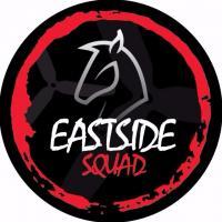 Eastside Squad
