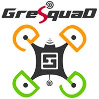 Team GreSquad