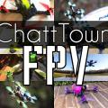 ChattTown FPV - Chattanooga Multirotor and Drones
