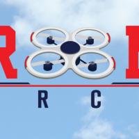 Drone Circle
