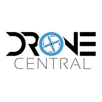 Drone Central