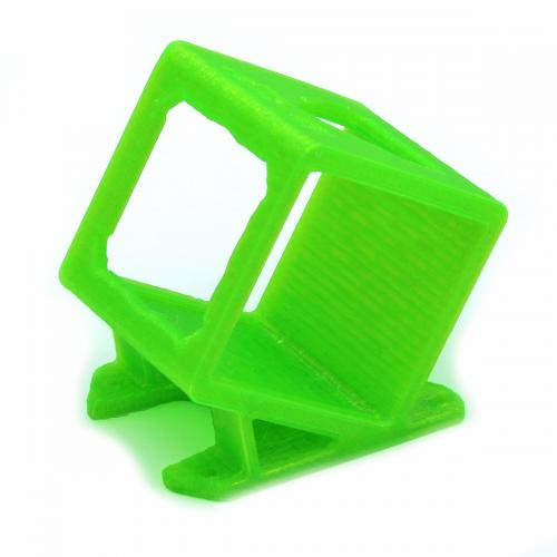 GoPro-mount-Xelero-5F
