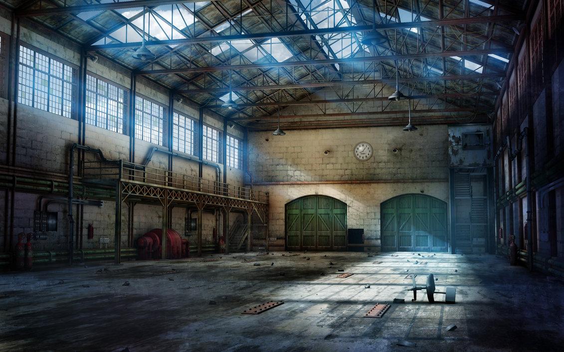 eh_abandoned_factory_by_owen_c-d7obojb