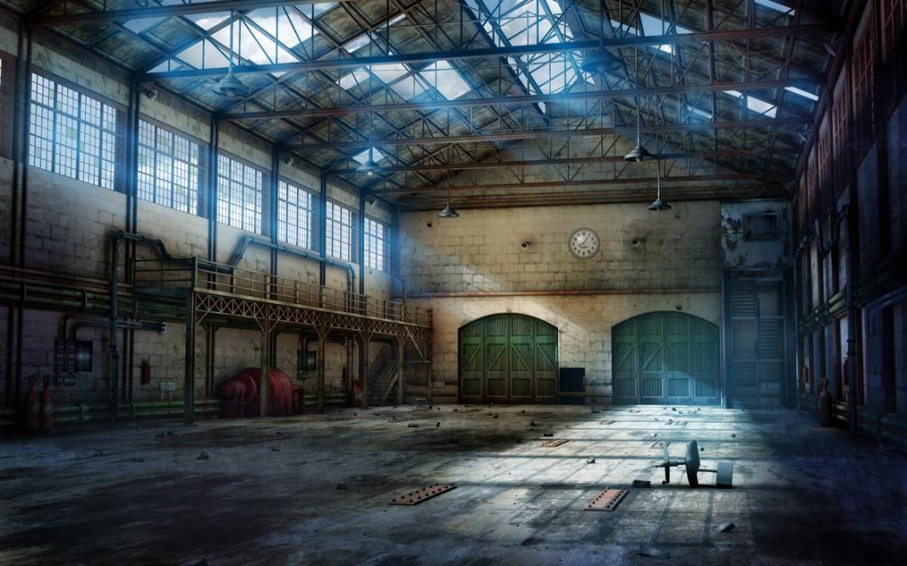 eh_abandoned_factory_by_owen_c-d7obojb