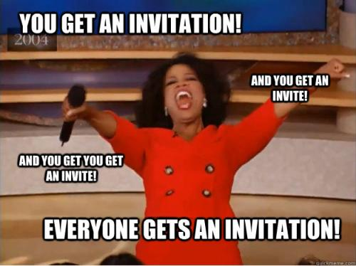 everyone-gets-an-invite