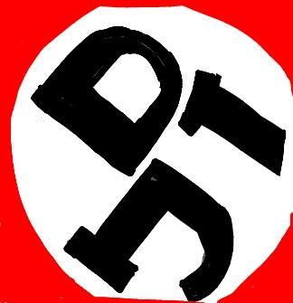 DJI Swastika