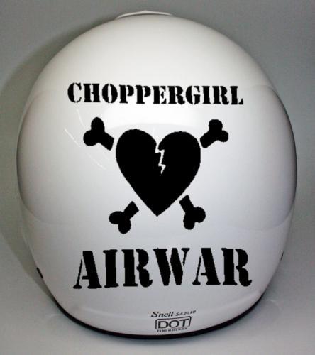 image_choppergirl_helmet_1_33
