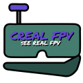 Creal fpv