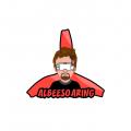 AlbeeSoaring