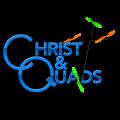 Christ & Quads FPV