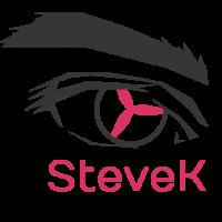 Steven Kind
