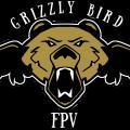 Grizzlybird FPV