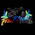 FireBlade_FPV