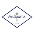 Mr.Sparks