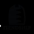 Fiendship
