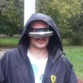 Aleksandr_FPV