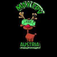 max_fpv_austria