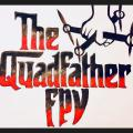 The quadfather504