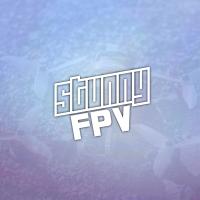Stunny FPV