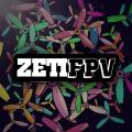 Zetifpv