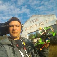 Aleksey_fpv_irk