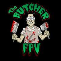Butcher fpv