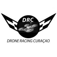 DroneRacingCuracao