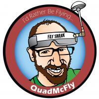QuadMcFly