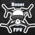 BonerFpv