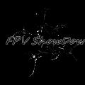 fpvShowDown