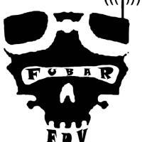 Fubar FPV