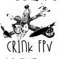CRINK fPV
