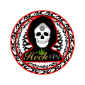 Heck fpv