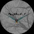 Netherfly