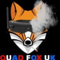 Quad foxuk