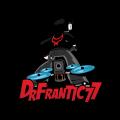 DrFrantic77