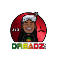 Dreadz_FPV