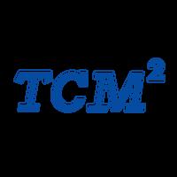 TCMMRC