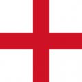 FPV West Midlands