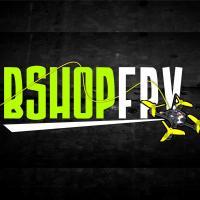 BSHOP FPV